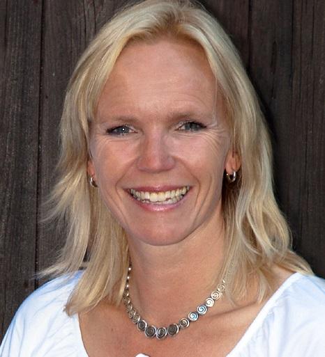 Meike van Ouwerkerk – Hoofdredacteur E-magazine SportfondsenOptEmaal