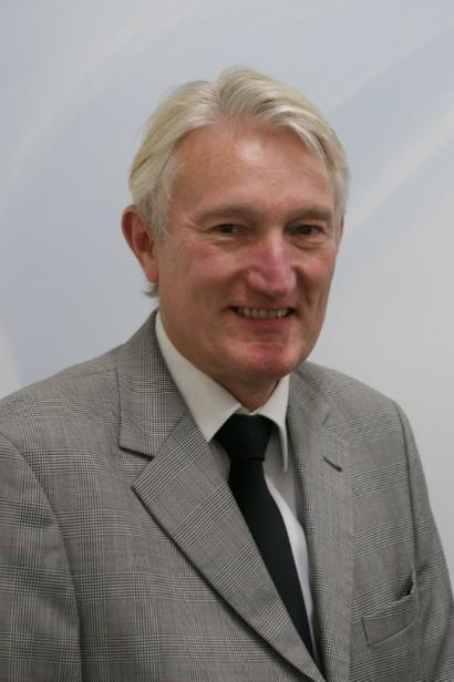 Jan Piet van Til – Manager PensioenfondsSportfondsen