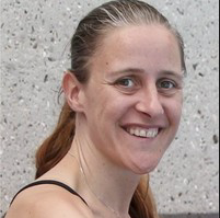 Katrien Lemahieu – CEO ofKataqua